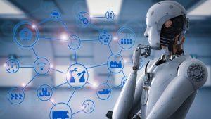 Изкуственият интелект крие рискове! Евродепутатите искат да се осигури справедлива и безопасна употреба  от потребителите