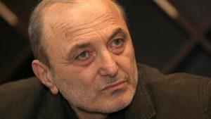 Д-р Михайлов: Българската нация потъва